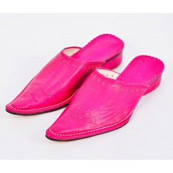 moroccan-slippers-yakout
