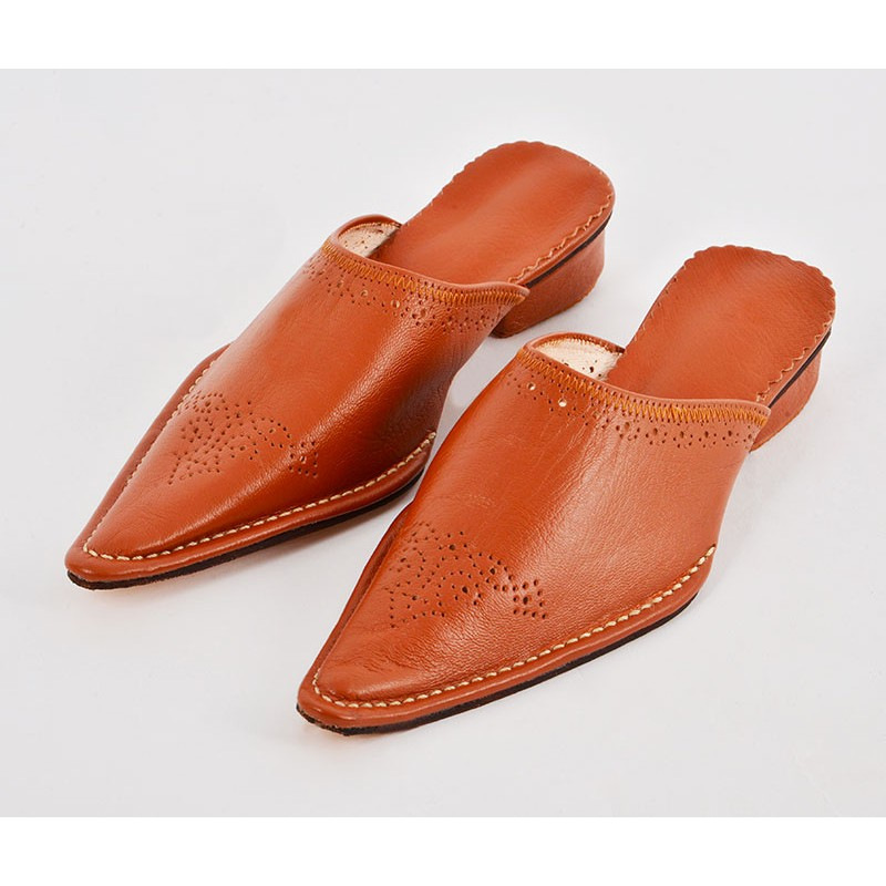 yakout-moroccan-slippers